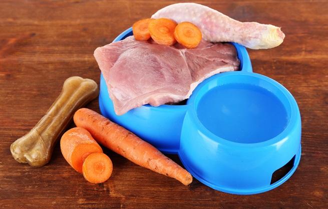 Nahrungsergänzung - wann ergibt das Sinn